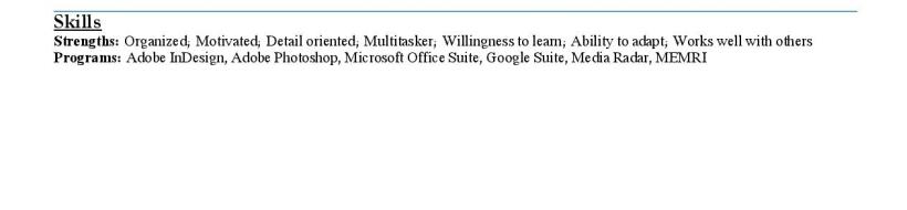 Kunitsky, Jon. Resume. Digital Marketing-page-002